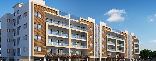 Smart-World-Developers-Low-Rise-Apartments-Sector-61-Gurgaon