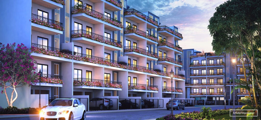 Smart-World-Developers-Low-Rise-Apartments-Sector-68-Gurgaon